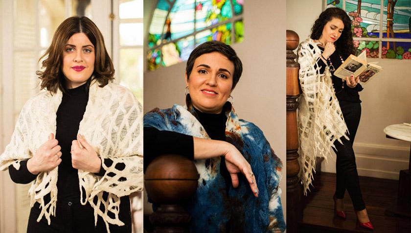 La Pilarica Fieltros Y Textiles