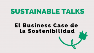SUSTAINABLETALKS